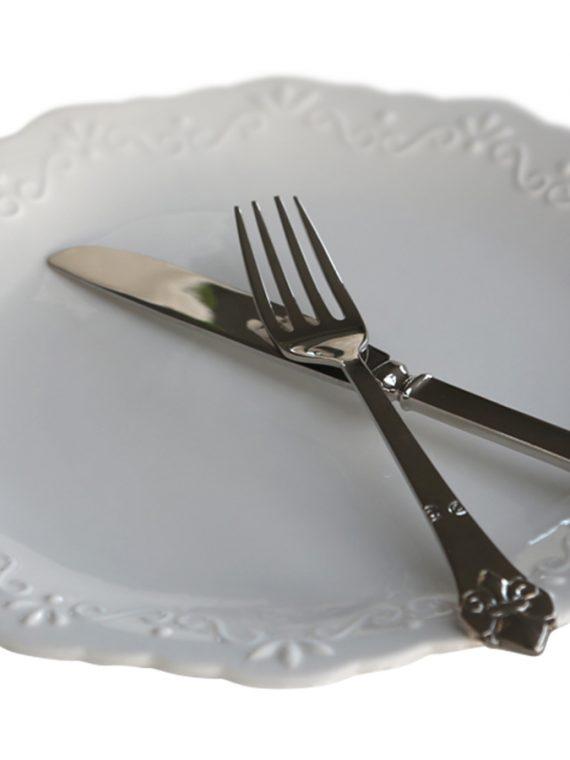 Mittagsteller