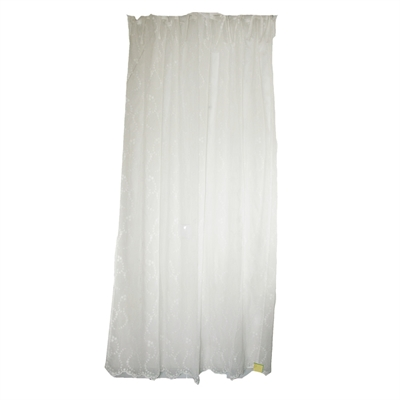 31227-250-curtain-maria-off-white