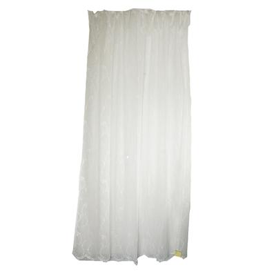 31227-250-curtain-maria-off-white