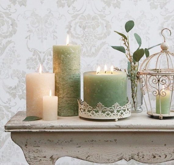 rustic_candle