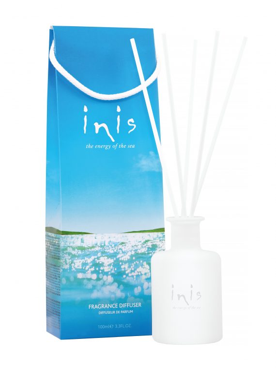 Inis Home Diffuser